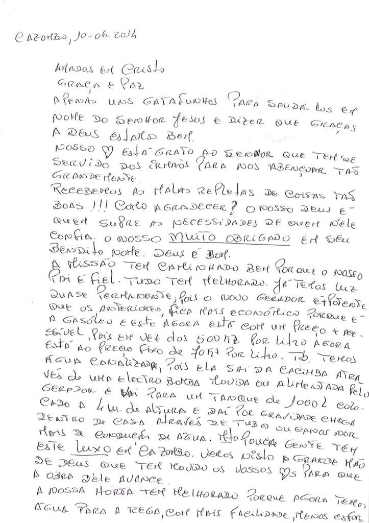 carta parte 1