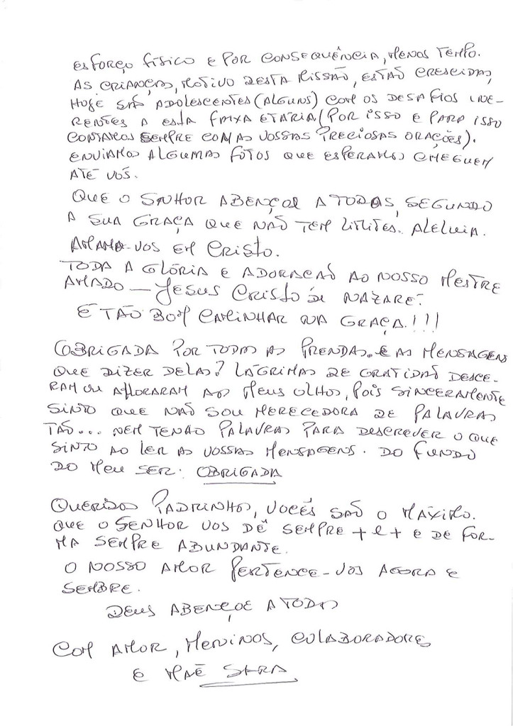 carta parte 2